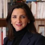 Nathalie ELIMAS