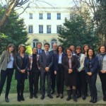 photo-groupe-cd-idf-rdj-1M-450x338